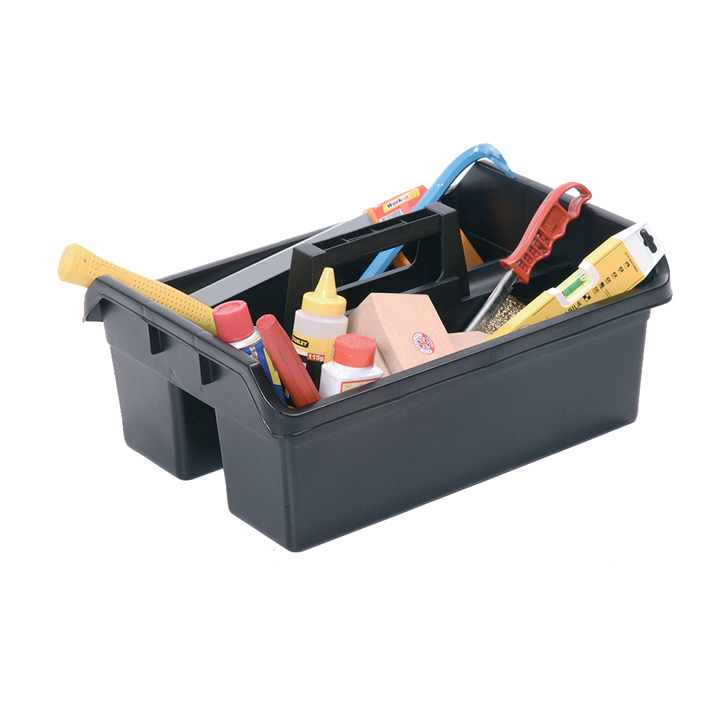 Standard Tote Caddy