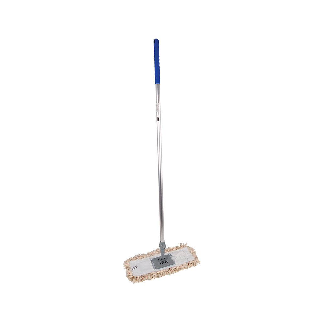 Sweeper Mop Kit 40cm
