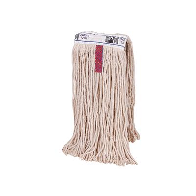 Multi-Yarn Kentucky mop 340g
