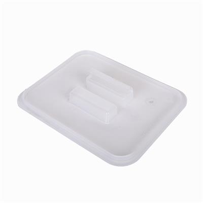6L Container Lid