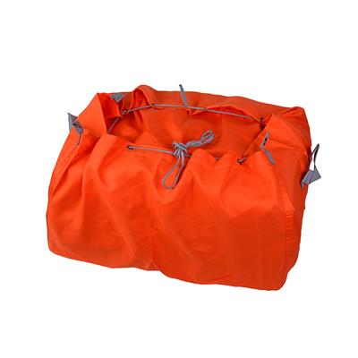 Hamper Style Laundry Bag 68x45x45cm