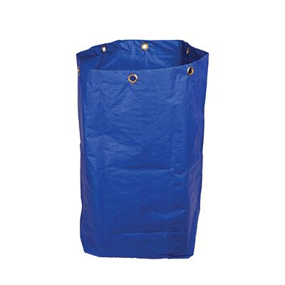 Port-A-Cart Vinyl Waste Bag 100L