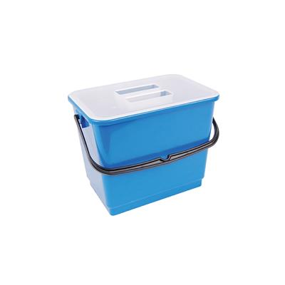 12L Container & Lid
