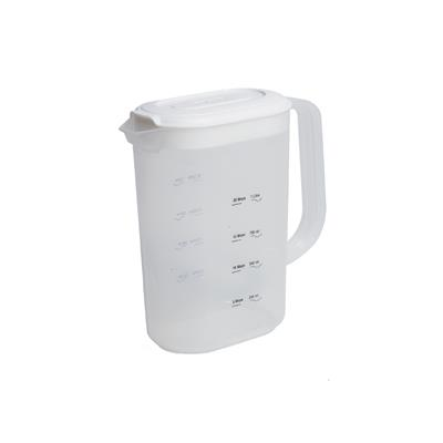 Measuring Jug 1.5L