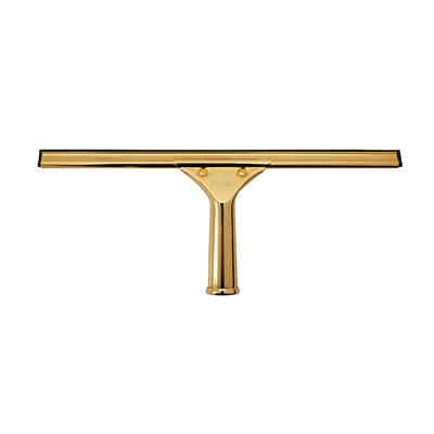 20cm Goldenbrand Squeegee Complete