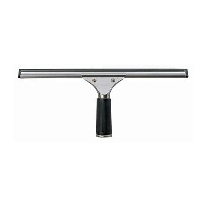 25cm Silverbrand Squeegee Complete