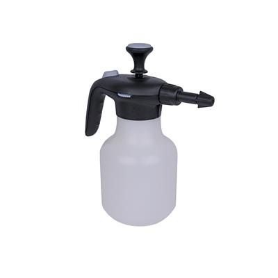 1.5L HD Pump Up Sprayer & EPDM Seals
