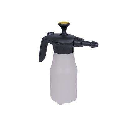1.5L HD Pump Up Sprayer & Nylon Pump & Viton Seals