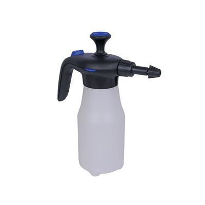1.5L HD Pump Up Sprayer & Viton Seals