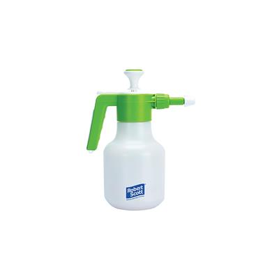 1.5L Pump Up Pressure Sprayer With NBR Seals