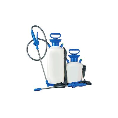10L Pow-R-Plus HD Pressure Sprayer & Lance