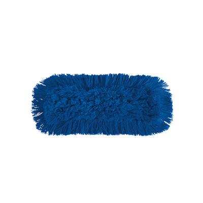 Sweeper Mop Head 40cm