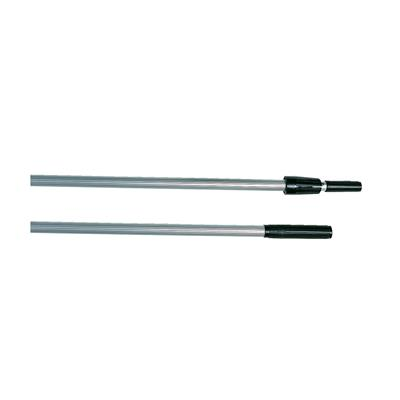 Two Section Telescopic Pole 213-401cm