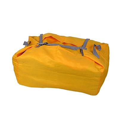 Hamper Style Laundry Bag