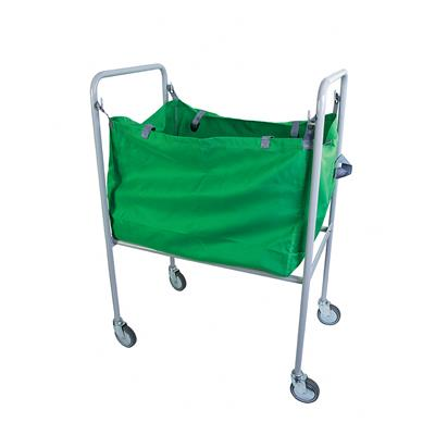 Hamper Trolley