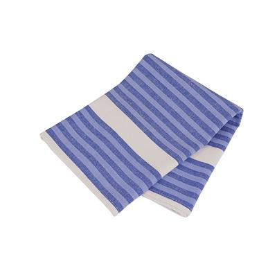 Blue/Blue Kitchen Cloth