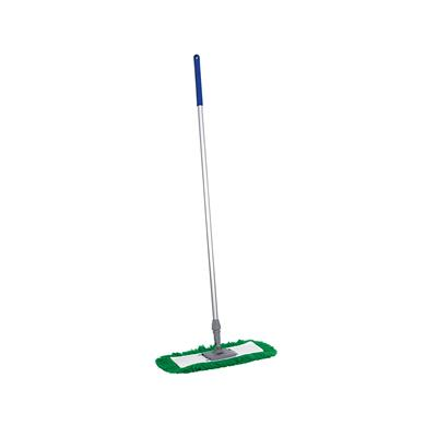 Sweeper Mop Kit 60cm