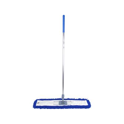 Sweeper Mop Kit 80cm